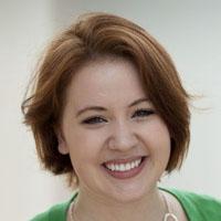 Jess Hrebinka