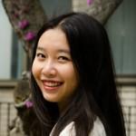 Zixian Ouyang Economics 2016