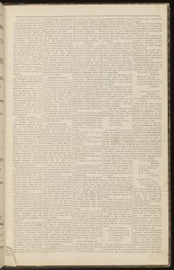 College Topics 1895-11-04 page 3