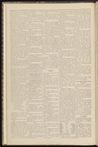 College Topics 1895-11-04 page 4